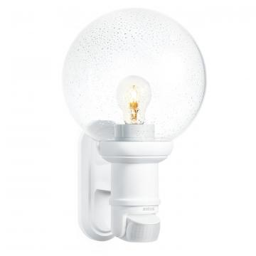 Bras de lampe de rechange pour L 560 / 562 S