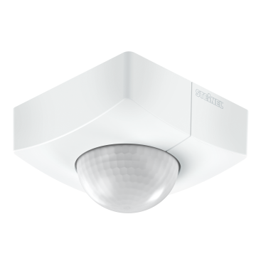 IS 3360 MX Highbay KNX - carré - en saillie