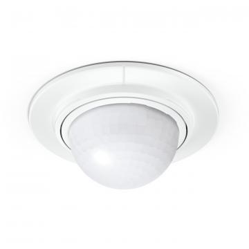 IS 360-1 DE blanc