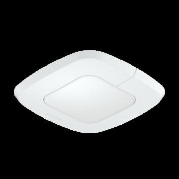 IR Quattro SLIM XS LiveLink - carré