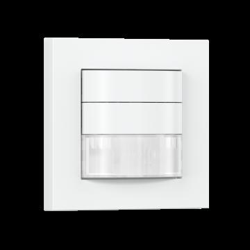 IR 180 COM1 - blanc