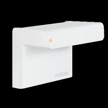 iHF 3D KNX blanc
