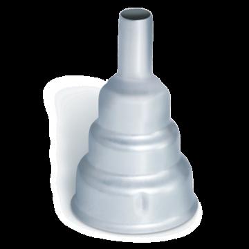 Buse de réduction 9 mm