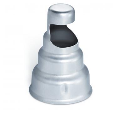 Buse réflectrice de brasage 10 mm