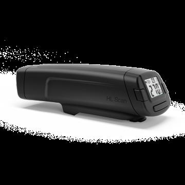 Scanner de détection thermique HL Scan