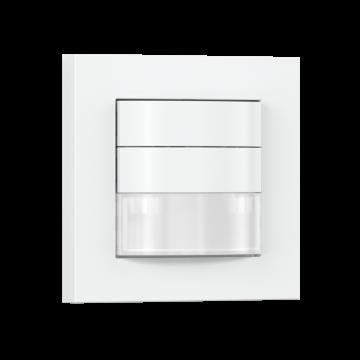 HF 180 COM1 - blanc