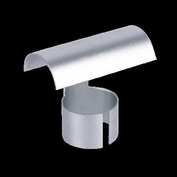 Buse réflectrice de 40 mm