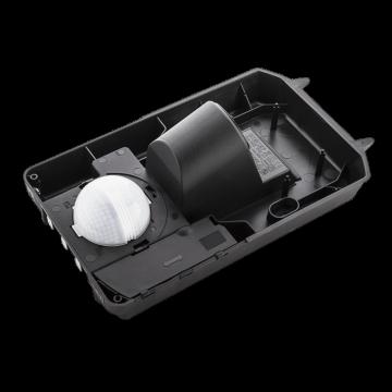 élément de base de rechange pour L 170 / L 190 S