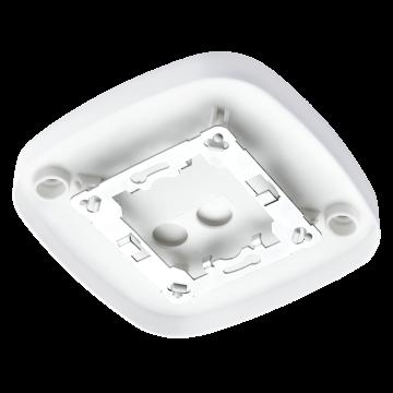 Adaptateur sur crépi Control PRO AP Box KNX