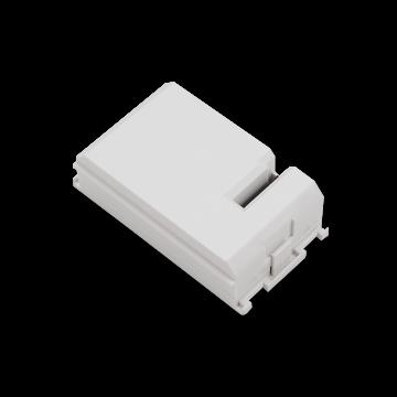 accu pour Module d'éclairage d'orientation MLED 1A pour RS PRO