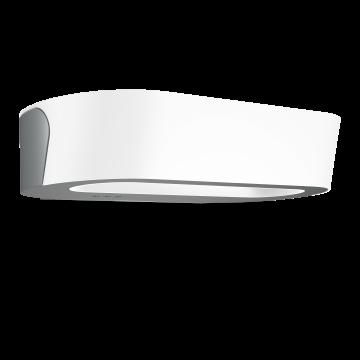 LN 710 LED