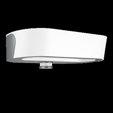 L 710 LED