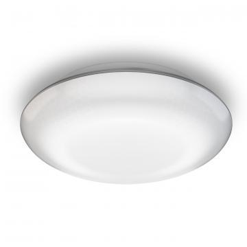 DL Vario Quattro LED