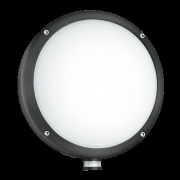 L 330 LED