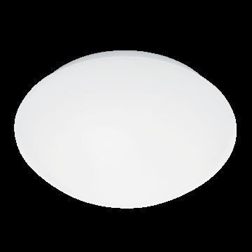 RS PRO LED P2 bl. chaud