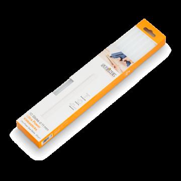 Bâtons de colle Ø 11 mm Ultra Power