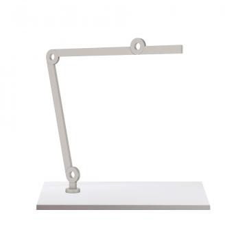 Lampe de table à pince MOOOVE