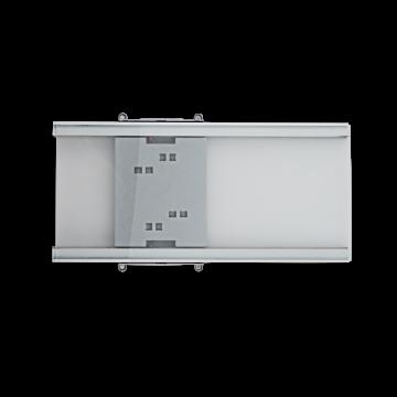 Panneau de rechange LED pour L 270 / L 625 / L 665