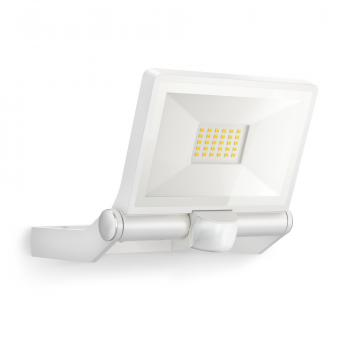 XLED ONE Sensor blanc