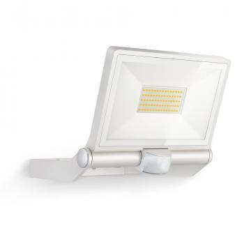 XLED ONE XL Sensor blanc