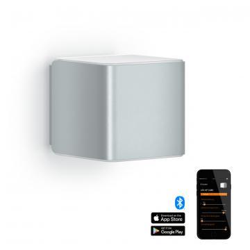 L 840 LED iHF argenté