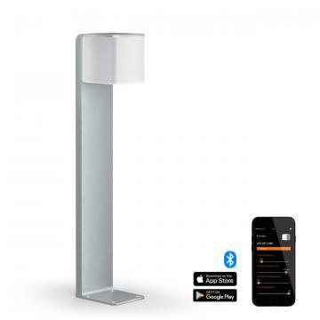 GL 80 LED iHF argenté