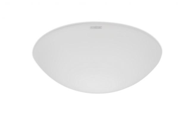 Globe de rechange pour RS 16 LED/RS PRO LED P1 V2