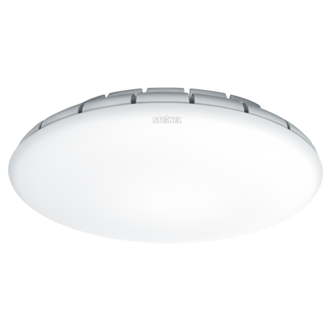 RS PRO LED S1 PC bl. chaud