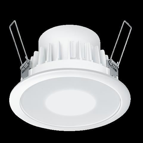 RS PRO DL LED 15 W Blanc neutre