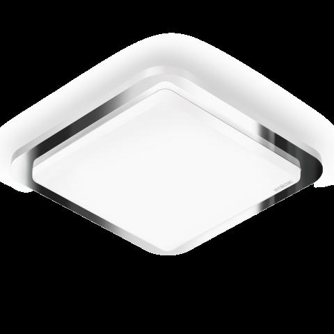 Globe de rechange pour RS LED D1