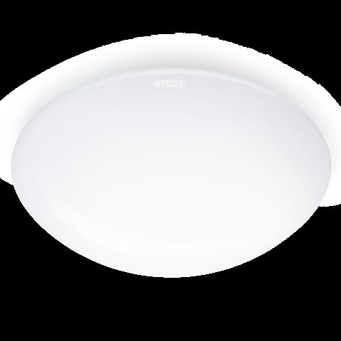 L 160 LED Verre