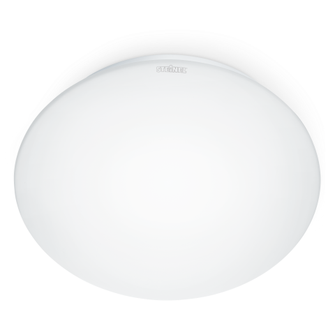 RS 16 LED PMMA
