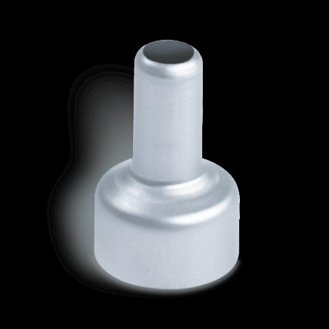 Buse de réduction de 7 mm