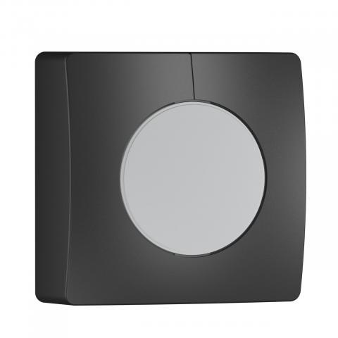 NightMatic 5000-3 COM1 - noir