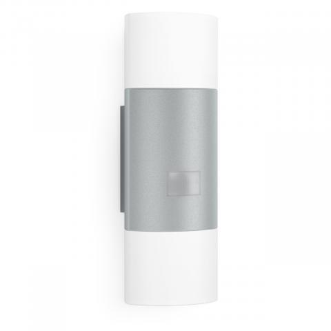 L 910 LED argenté