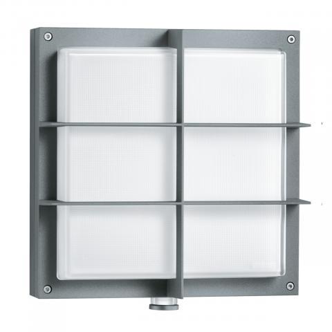 L 691 LED PMMA anthracite