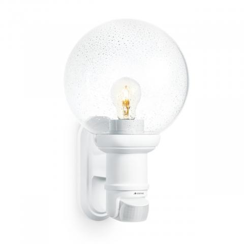 Bras de lampe de rechange pour L 560 / 562 S blanc