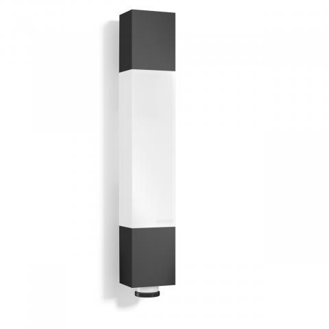 L 631 LED anthracite