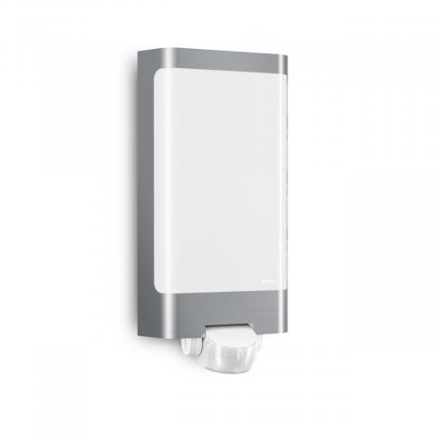 L 240 LED inox