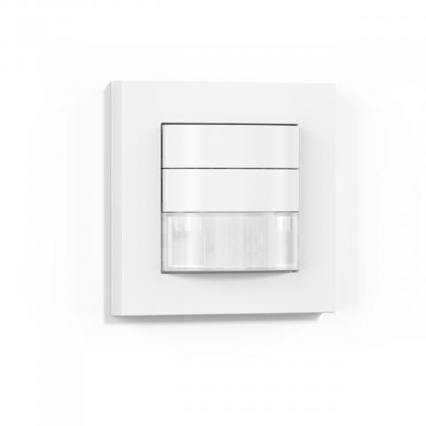 IR 180 KNX - blanc