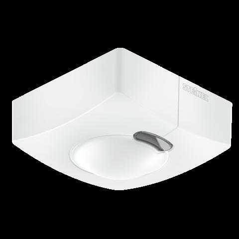 HF 3360 KNX - carré - en saillie