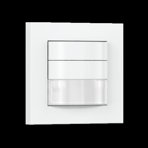 HF 180 KNX - blanc