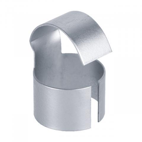 Buse réflectrice de 10 mm