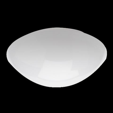 Globe de rechange pour DL 750 S