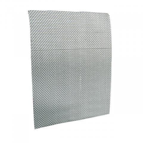 Toile métallique en inox