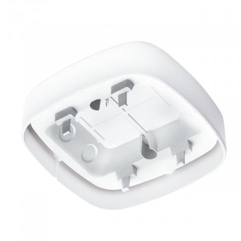Adaptateur sur crépi Control PRO AP Box (IP 54)