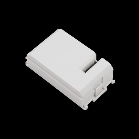 Accu pour Module d'éclairage d'orientation MLED 1A