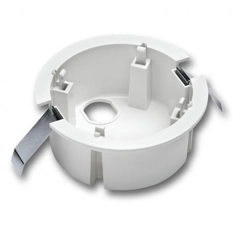 Adaptateur de plafond à pinces Control PRO UP Box