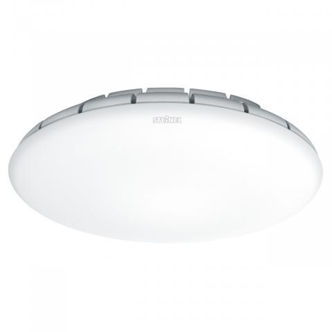 RS PRO LED S2 Verre bl. chaud