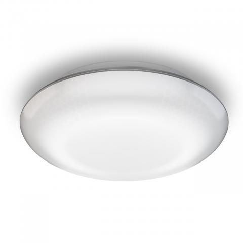 DL Vario Quattro LED argenté